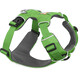 Ruffwear Front Range Harness Meadow Green